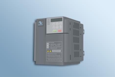 MD210系列经济型通用变频器