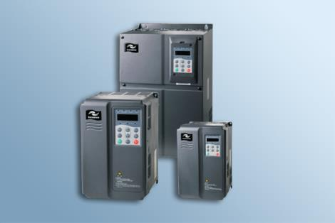MD280系列通用变频器供货商