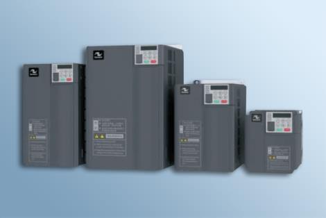 MD310系列多功能型矢量变频器