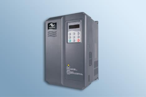 MD380系列高性能变频器
