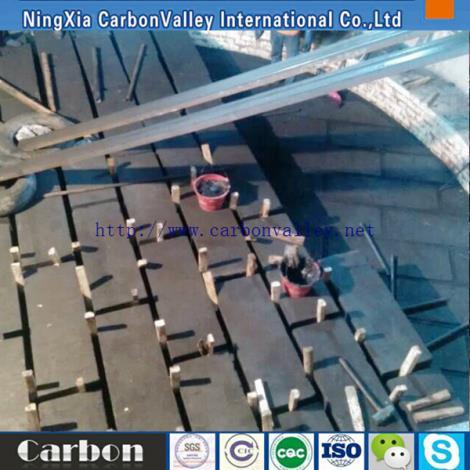 矿热炉用碳素胶泥   耐碱性宁夏碳素胶泥