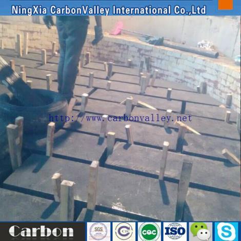 碳砖砌筑用碳素胶泥  矿热炉电石炉砌筑填缝剂  碳素捣打料