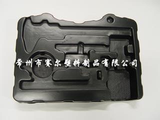 PVC吸塑定制