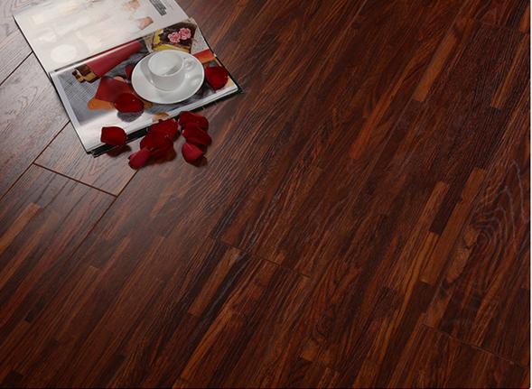 地板十大品牌