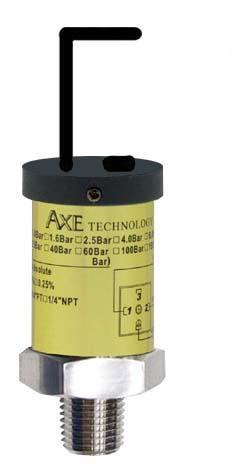 压力传送器SPL