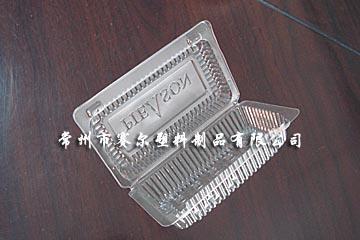 吸塑包裝盒生產商