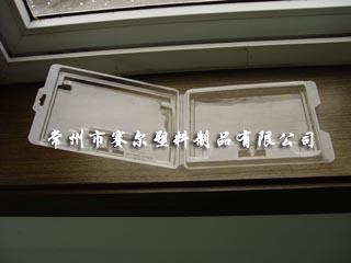 吸塑盒定制