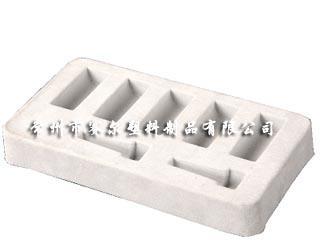 吸塑托盤定制