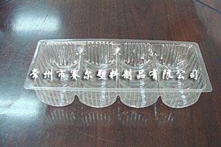 吸塑托盤內托加工廠家