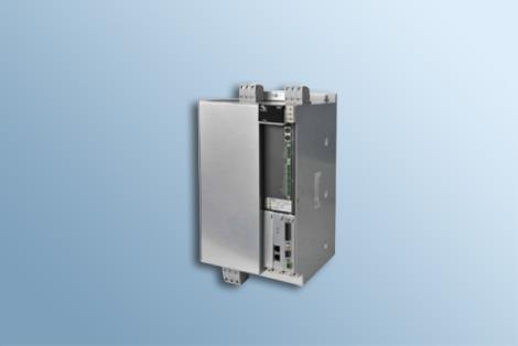 IS560伺服驱动器供货商