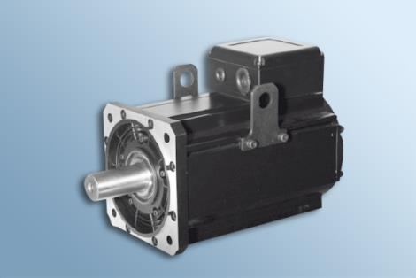 ISMG1G2伺服电机生产商