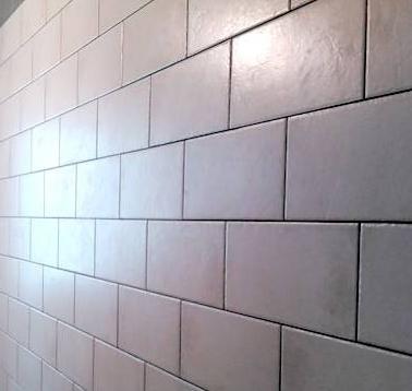 卫生间墙面砖铺贴