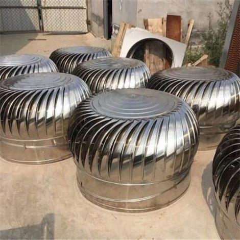 南京不銹鋼風帽廠家