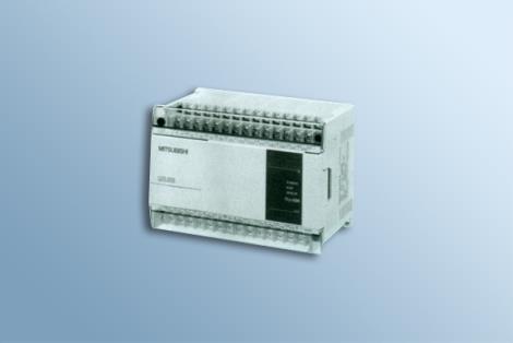 三菱PLC FX1N生產商