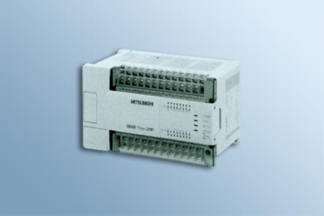 三菱PLC Fx2N價格