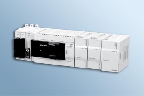 三菱PLC FX3G