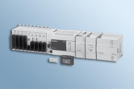 三菱PLC FX3U生產商