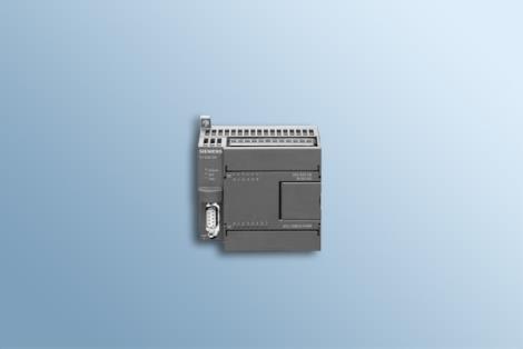 CPU 222 CN
