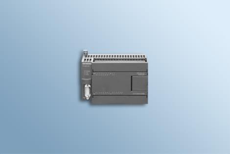 CPU 224 CN