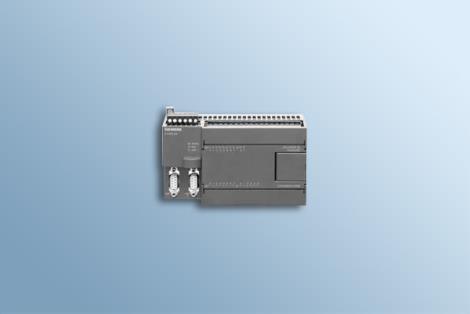 CPU 224XP CN