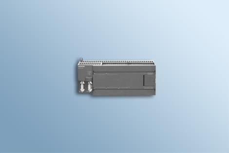CPU 226 CN生产商