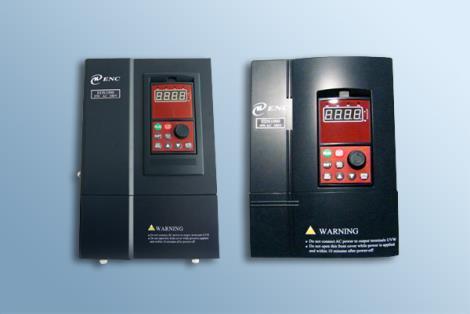 易能变频器 EDS1000生产商