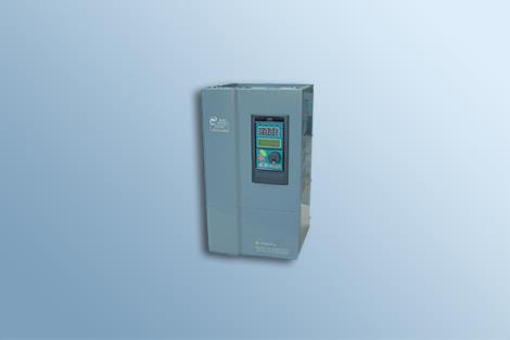 易能变频器 EDS2800生产商