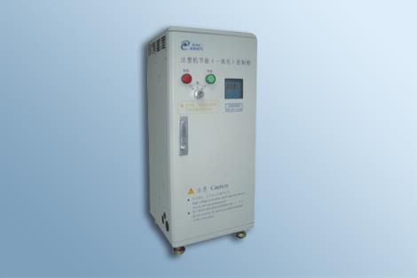 易能变频器 EDS2860