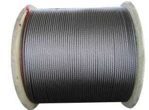 钢丝绳生产商