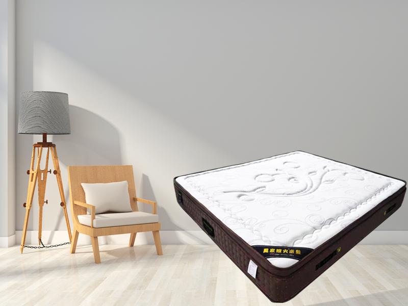 私人定制床垫