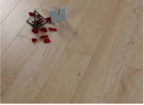 地板生产商
