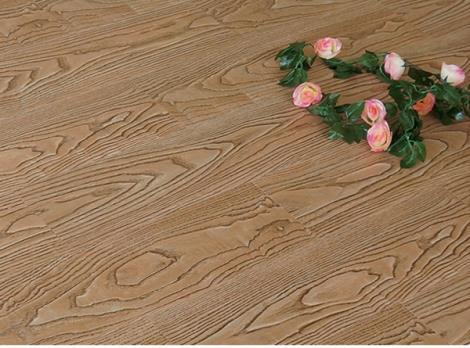 多层实木地板生产商