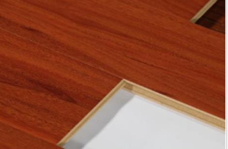 实木木地板