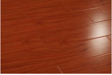 防水封蜡地板生产商