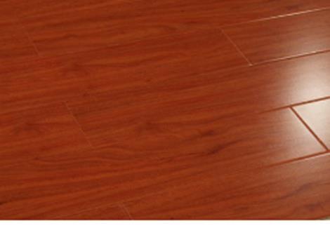 工业耐磨地板