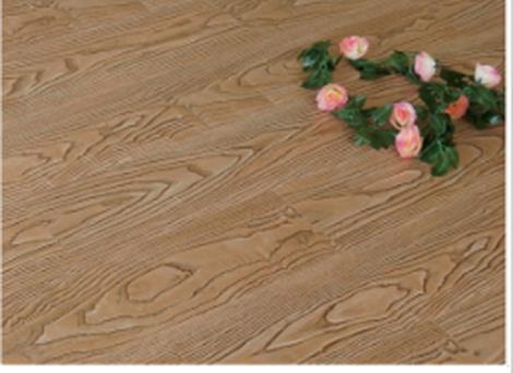 木地板定制