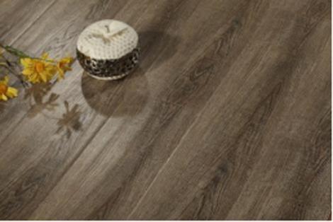 耐磨地板生产商