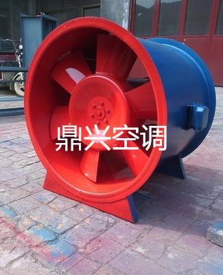 鼎兴3C排烟风机生产