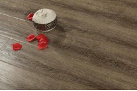 塑料地板生产商