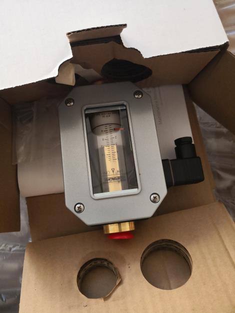 西德福压力传感器(OEM型)SPE630