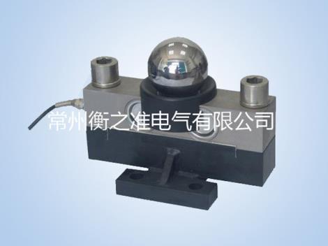 QSH 10t-40t传感器定制