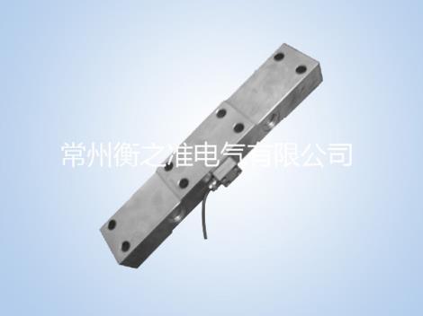 QSH=L传感器供货商