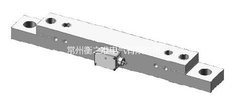 QSHDT传感器供货商