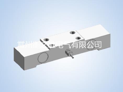 QSH-MG传感器定制