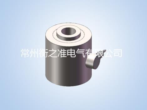 BTYH-TC传感器生产商