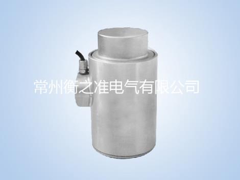 BTH-C传感器生产商