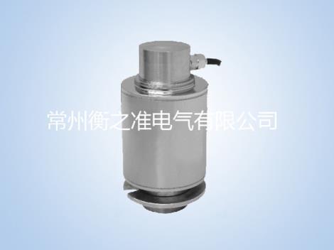 BTH-K传感器厂家