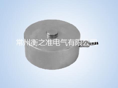 LFH-B传感器定制