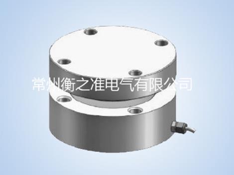 LFH-LD传感器定制
