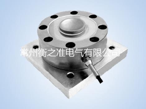 LFH-R传感器生产商